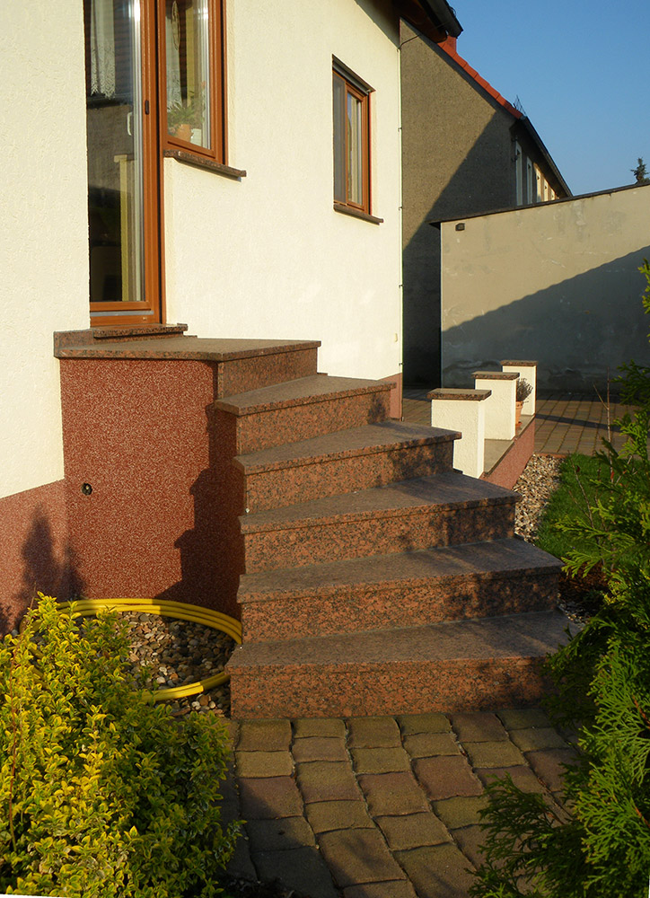 aussenausbau-treppe-granit