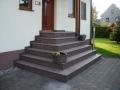 aussenausbau-steinmetz-treppe