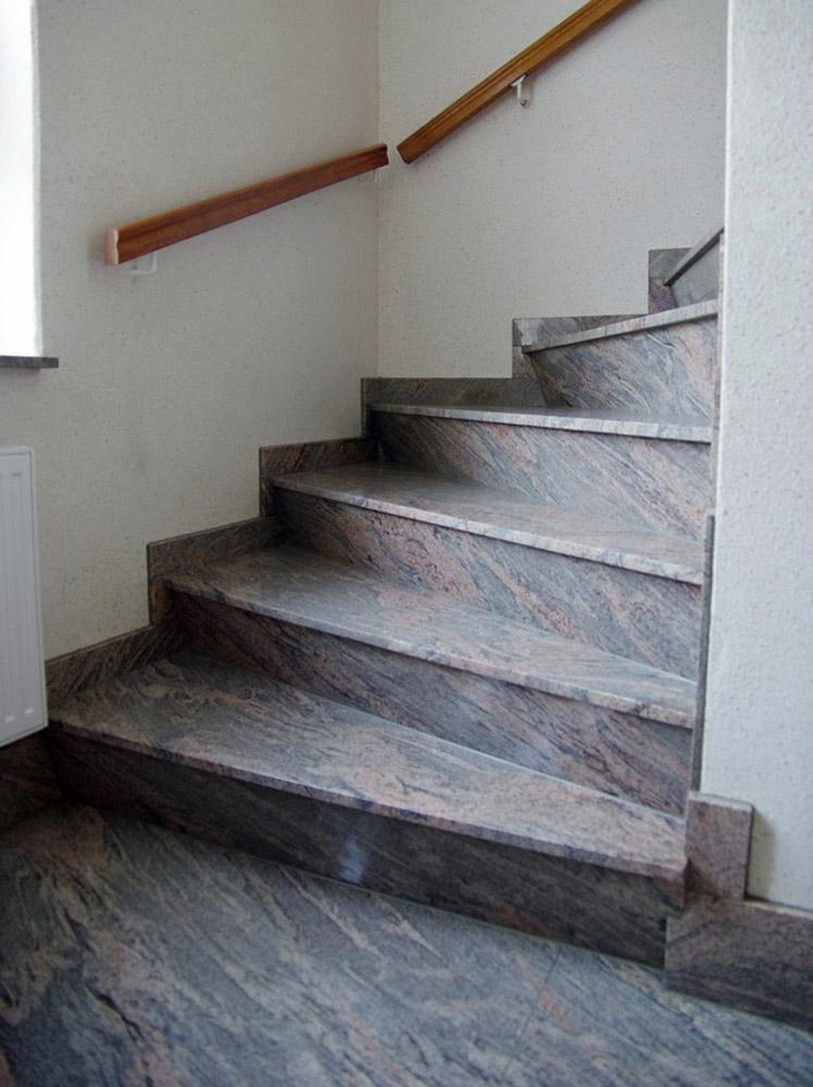 innnausbau-treppe