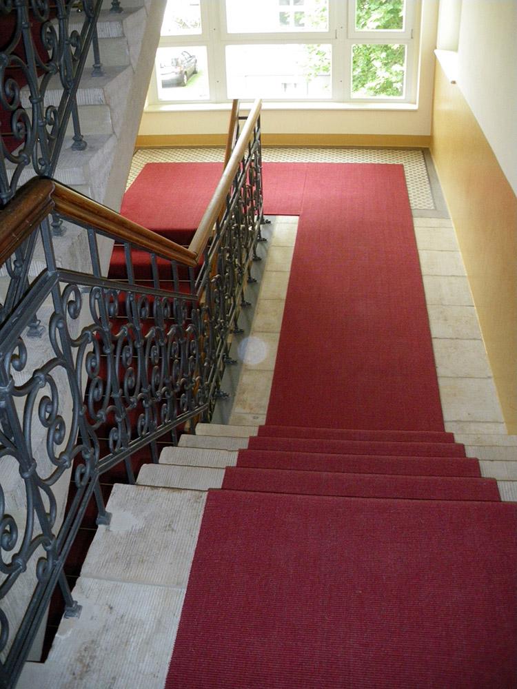 restauration-marmor-treppe